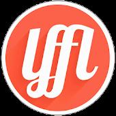 Lffl News Reader