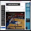 HD TiViBU icon