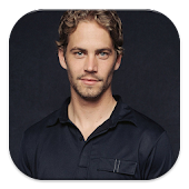 Paul Walker Games