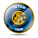 Inter Milano Anthem icon