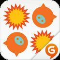 罰ゲーム by Hangame icon