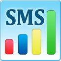 Manage SMS icon