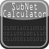 Subnet Calculator