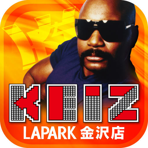 娱乐のKEIZラパーク金沢店 LOGO-記事Game