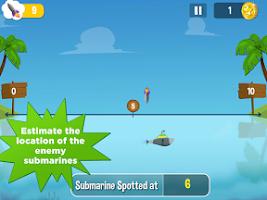 Screenshot of Battle Station - SylvanPlay™