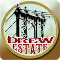 Drew Estate icon