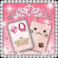 Princess*Solitaire - Cute! APK for Bluestacks