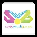 MySYG icon