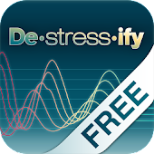 DeStressify-FREE Stress Relief