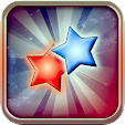 Stars Sky file APK for Gaming PC/PS3/PS4 Smart TV