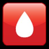 DRM Donor Portal Demo