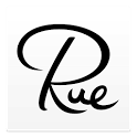 Rue La La-Shop Designer Brands icon