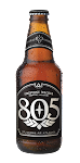 Firestone Walker 805 Blonde Ale