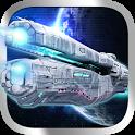 Galaxy Empire icon