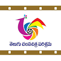 Tollywood News and Songs logo