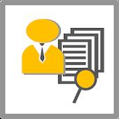 Project Management (SAPUI5)