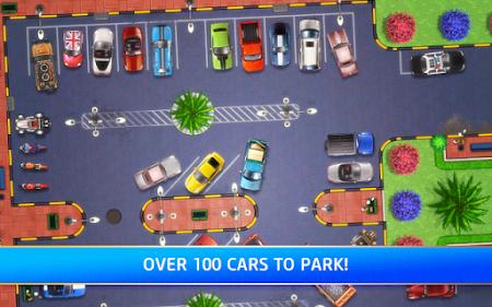Parking Mania 2.3.0 screenshot 20639