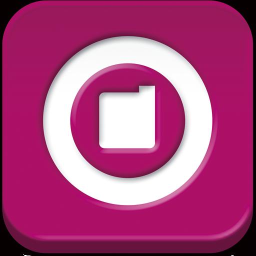 商業App|MoneyCoin電子錢包 LOGO-3C達人阿輝的APP