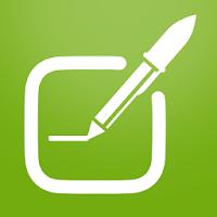 Concursos: Aulas, Provas e OAB 1.5.3