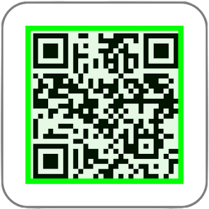 how do i scan a code with my iphone qr code amp bar code scanner android apps on play 21304
