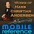 Works of Hans Chris. Andersen file APK Free for PC, smart TV Download