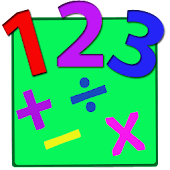 Learn Maths- Tables / Counting