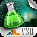 VSB Chemistry icon