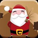 SMS Navidad 2016: Feliz Año icon