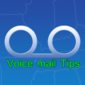 Voice mail Tips