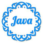 Java учебник (+ Задачи)