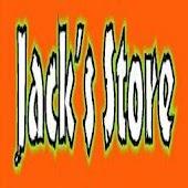 Jacks Store