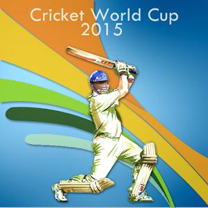 Cup schedule cricket 2015 world pdf
