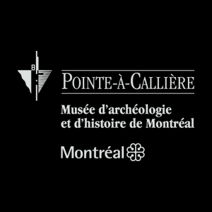 Pointe-à-Callière, Montreal Museum of Archaeology and History