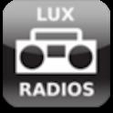 Luxembourg Radios