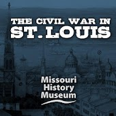 Civil War in St. Louis