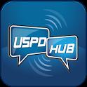 USPDhub icon