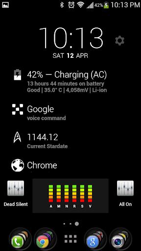 2步製造簡潔Android桌面!還有,Launcher怎麼用? | Green ...