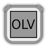 OpenLiveView