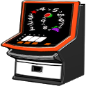 Pub Slots Fruit Machine icon