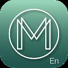 MODERNISM icon