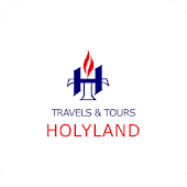 Holyland Travels and Tours
