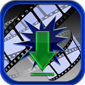 vDownloader - Video Download icon