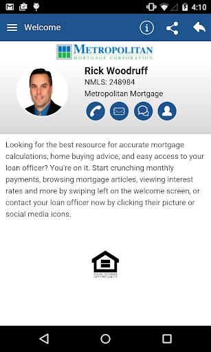 Loan Pro