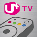 U+TV앱(리모콘) icon