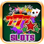 Money Party Slot Machine Free