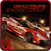 Game Drag Racing 3D (Early Access) apk for kindle fire