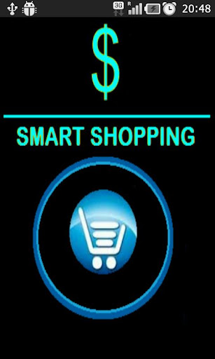 Smart Shopping Norge