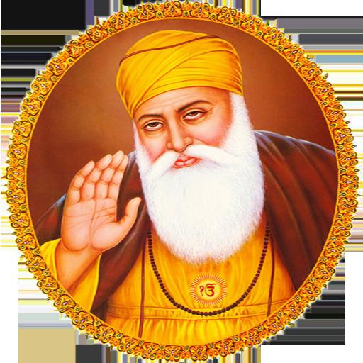 Guru Nanak Jayanti Hd Lwp On Google Play Reviews Stats