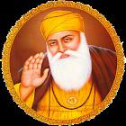 Guru Nanak Jayanti HD LWP icon