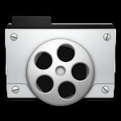 MyVideoZone